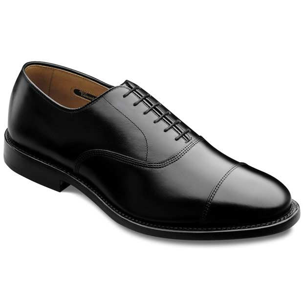 Allen Edmonds - Park Avenue Shoe