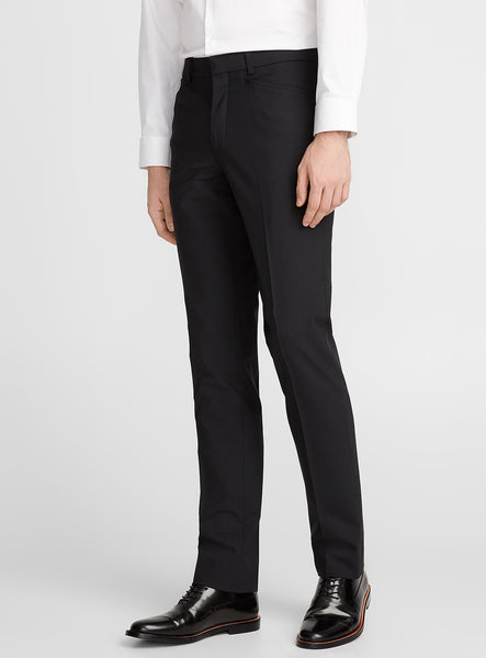 Jack Victor Riviera 'Voyager' Dress Pant
