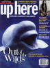 UpHere Magazine - 2005 September