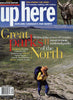 UpHere Magazine - 2006 Jan/Feb