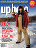 UpHere Magazine - 2010 April/May
