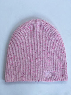 The Beenie