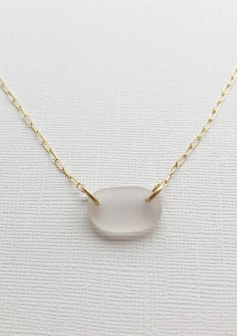 Bellevue Necklace