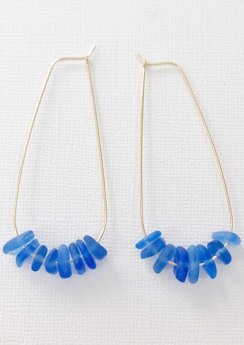 Vineyard Haven Earrings