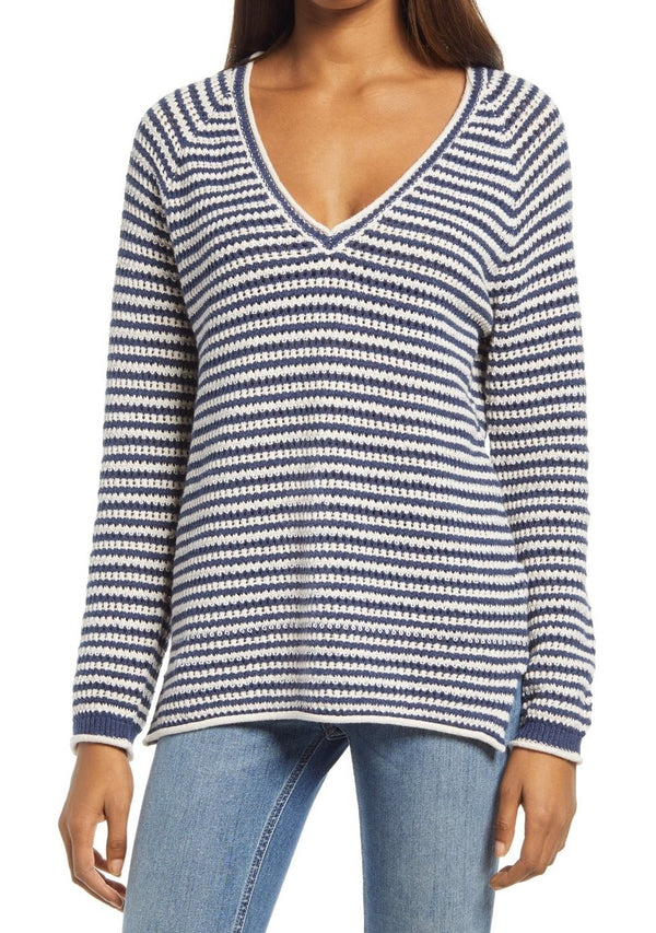 Maia Sweater