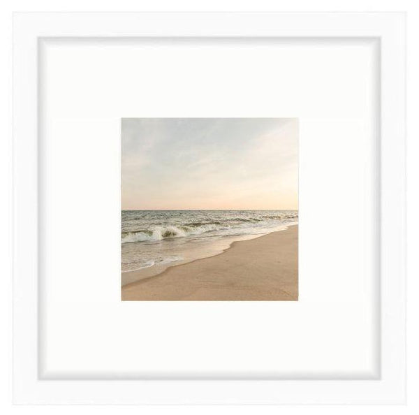Summer Skies Pocket Print-Shannon Shipman-For Now
