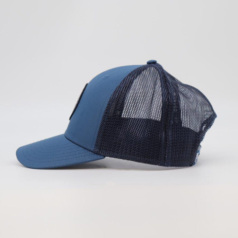 Tackle Club Cap-The Normal Brand-For Now