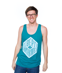Liberty Diamond Tank