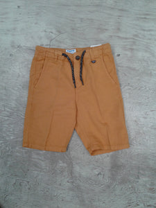 Boys Drawstring short