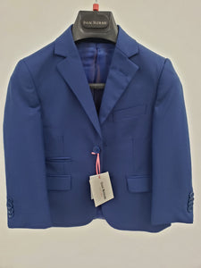 Boys Mizrahi suit