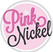 Women's Clothing Boutique | The Pink Nickel