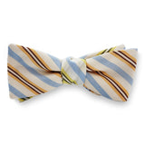 The Barbados Bow Tie
