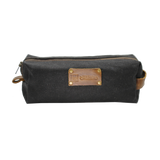 Dopp Kit in Black