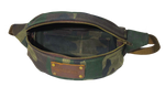 Fanny Pack in Jungle Camo