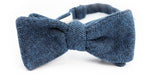 The Chuck Close Bow Tie