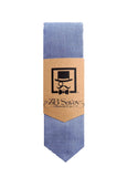 The Confucius Necktie
