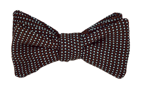 The Gin Rickey Bow Tie