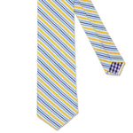 The French Riviera Necktie