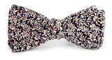 The Man O' War Bow Tie