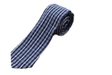 The Old Fashioned Skinny Necktie