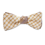 The Phuket Bow Tie