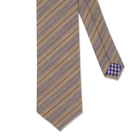 The Phuket Necktie