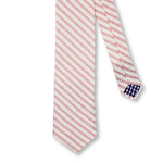 The Tahiti Necktie