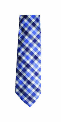 The Elvis Costello Skinny Necktie