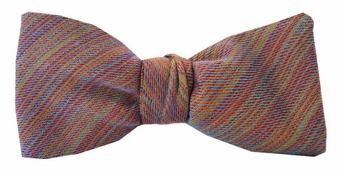 The Orwell Bow Tie