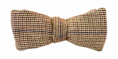 The James Joyce Bow Tie