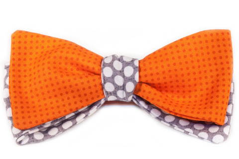 The Nashville Bow Tie