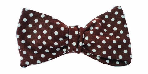 The Original Bow Tie