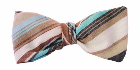 The Tom Robbins Bowtie