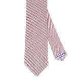 The Truckee Necktie