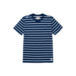 Westport Shirt in Navy