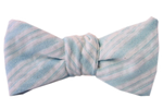 The Approach Bow Tie