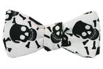 The Hemmingway Bow Tie