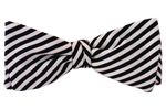 The Bogart Bow Tie
