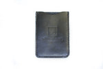Veg-Tan Card Carrier Vertical BLACK