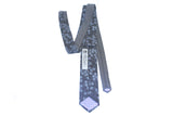 The Darwin Necktie