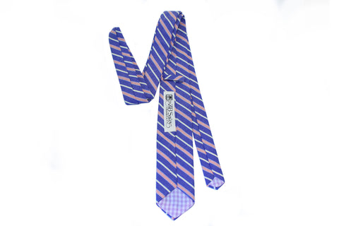 The Keith Richards Skinny Necktie