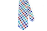 The Ryan Adams Skinny Necktie