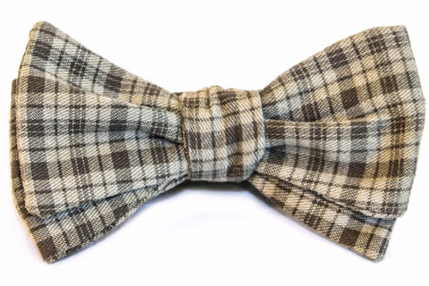 The Locke Bow Tie