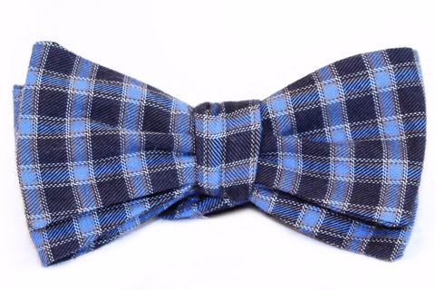 The Sartre Bow Tie