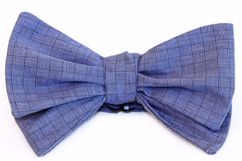 The Nietzsche Bow Tie