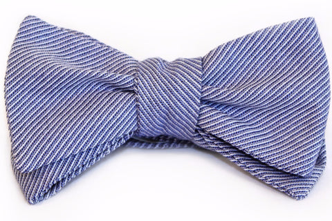 The Confucius Bow Tie