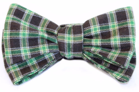 The Rand Bow Tie