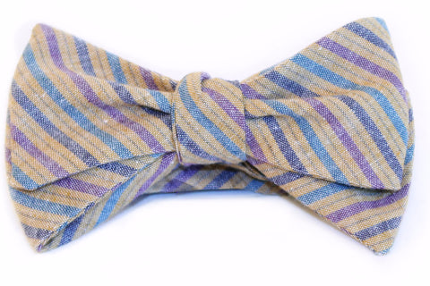 The Freud Bow Tie