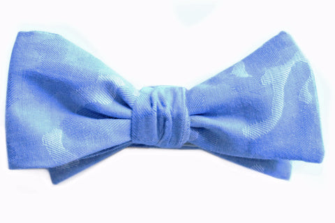The Beck Bow Tie