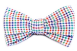 The Ryan Adams Bow Tie